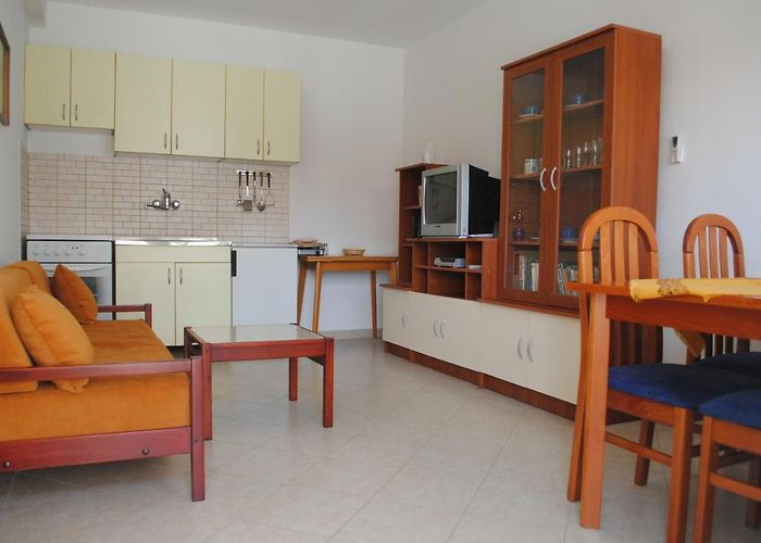 pañuelo de papel historia Frontera  ⋆ ROOMS AND APARTMENT NIKE ⋆ DUBROVNIK ⋆ CROATIA ⋆ RATES FROM €48